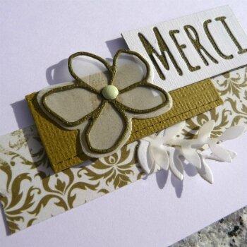 merci_fleur_vert_detail