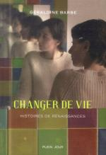changerdevie