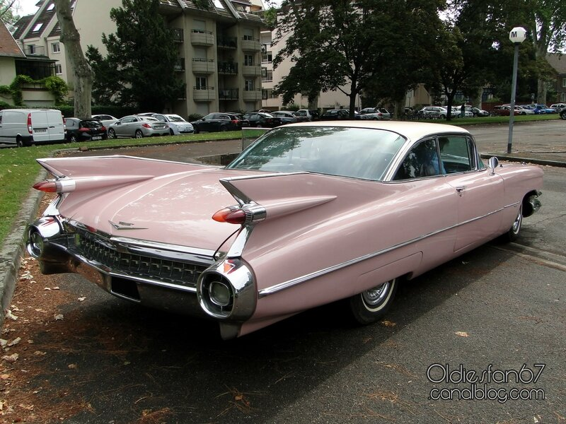cadillac-coupe-1959-02