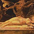 La paralysie du sommeil suite : les oppressions nocturnes des incubes et sucubes