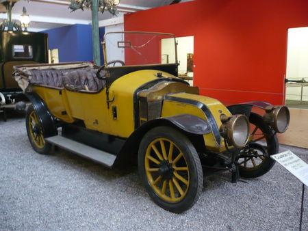 CHARRON_LTD_X_12HP_torp_do_1910_Mulhouse__1_