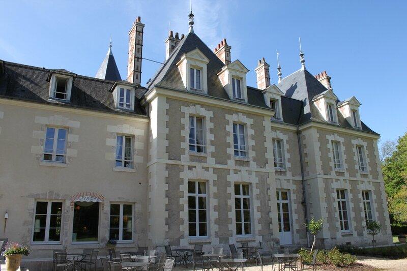 weekend moulin fleury et château du breuil 29 au 01 mai 17 123