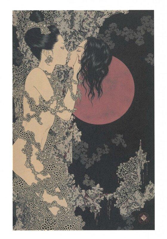 OVH-Japon-Artbook-Takato-Yamamoto06-717x1024