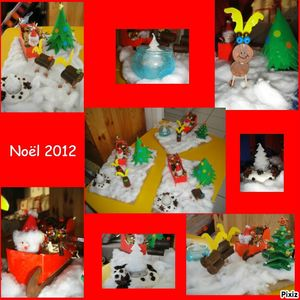 photocollagebricolage noel2