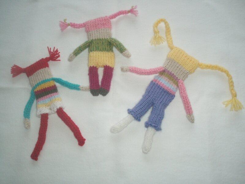 poupées raplapla 002