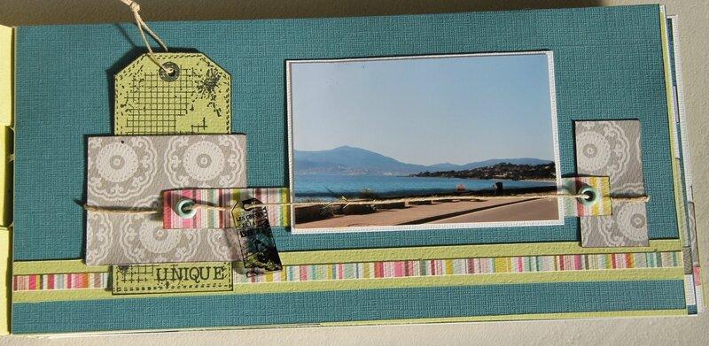 Page 2 mini étagère