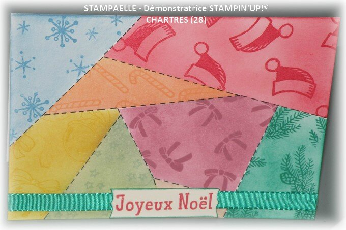 carte patchwork encré (1)