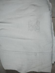 DSCN4342