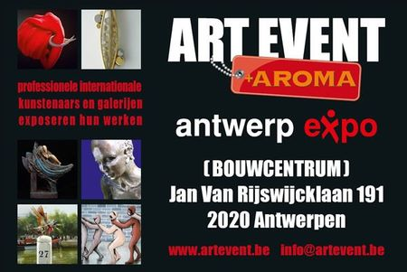 affiche_anvers