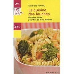 cuisine_des_fauch_s