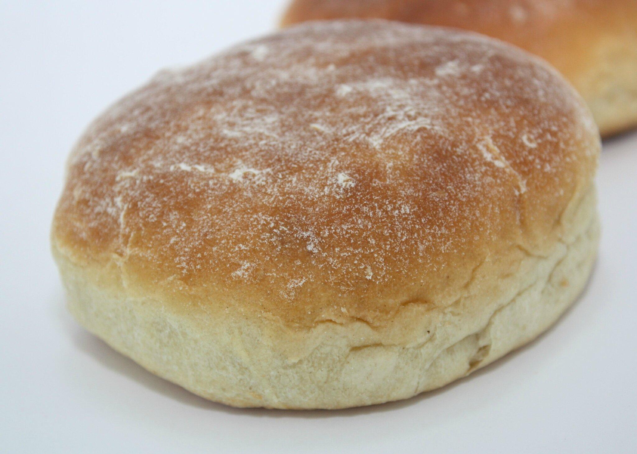 Recette pain pour hamburger maison - Quelle orientation du lit pour bien dormir ...