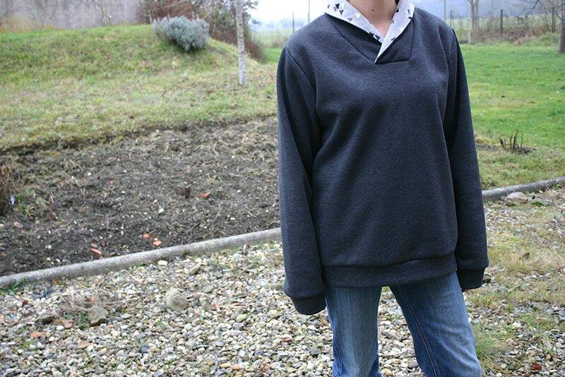finlayson sweater1