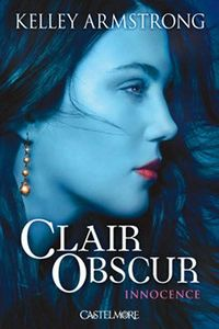 Armstrong-Clair-Obscur-1-Innocence