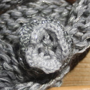 mini_trndy_scarf_grise_005