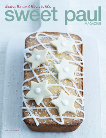 sweet_paul