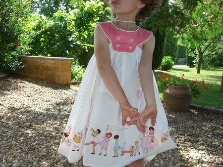 Photos robes portées juillet 2012 013