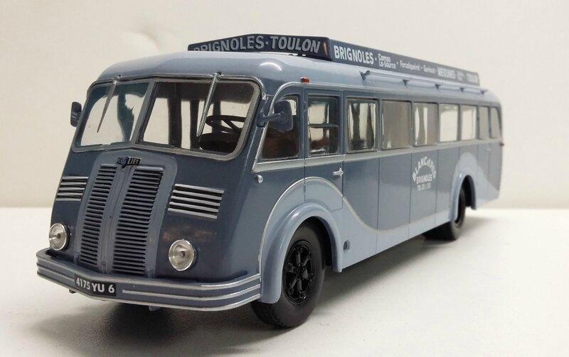 #52-Berliet PCK8W (4)