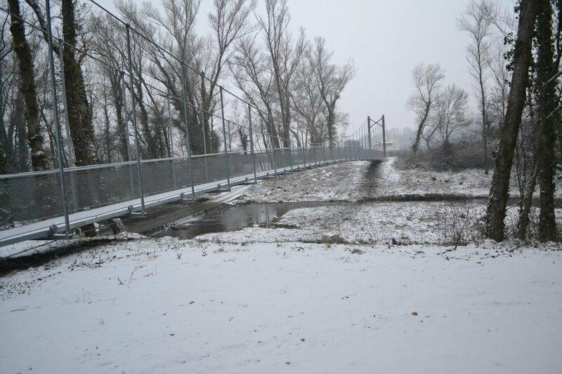 pon neige 2
