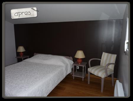 chambre_d_amis_apr_s_3