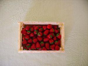 fraises_vitrine_papa_d_c_08
