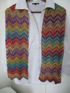 Crochet mars 037