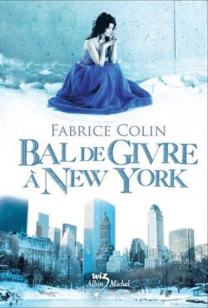 bal_de_givre_new_york_fabrice_colin