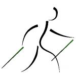 marial_logo_2