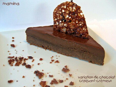 VARIATION_DE_CHOCOLAT
