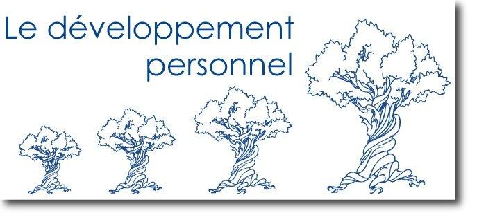 developpementpersonnel
