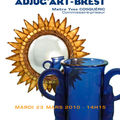 Adjug'art - 23/03/2010