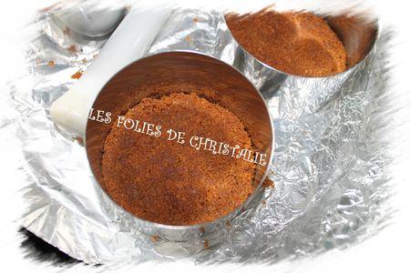 Coffy crunchy 4