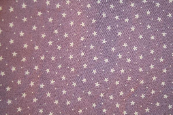 decembre 2012 couture 046