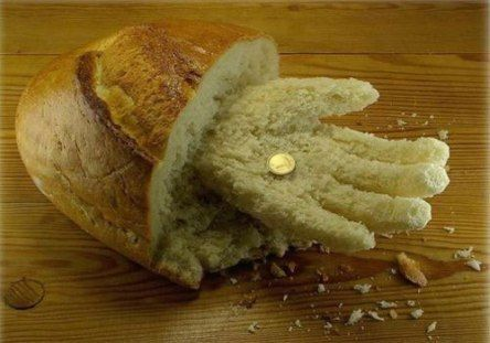 breadhand444