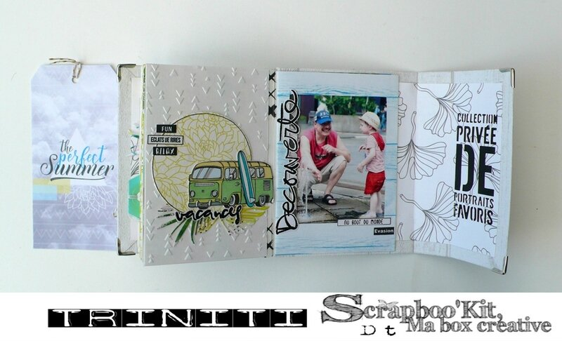 mini-album-ile-maurice-scrap-14
