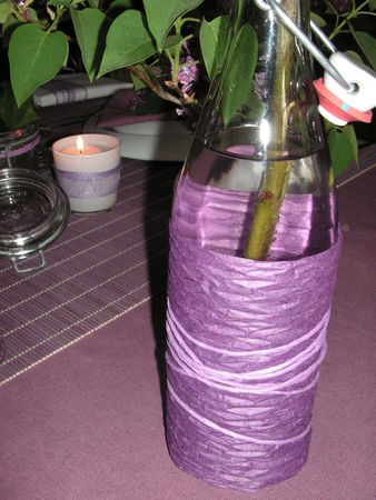 table_lilas_034