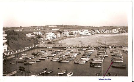 le_port_de_la_madrague_et_notre_bateau_