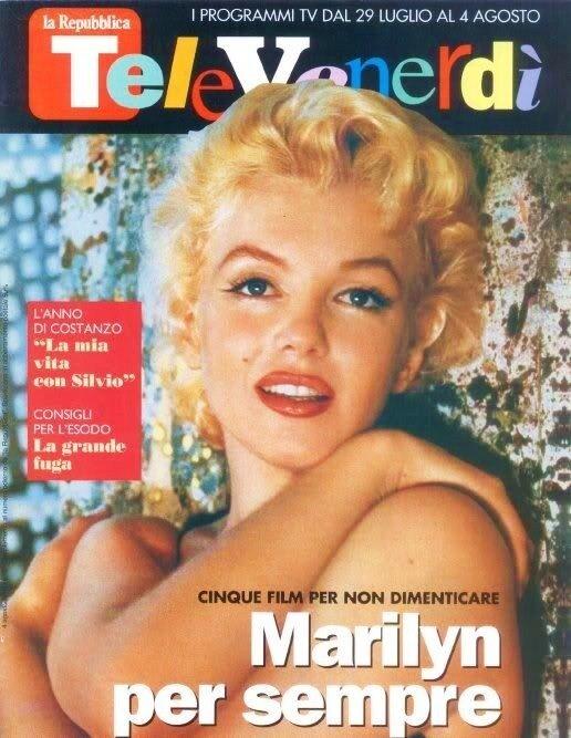 1994-07-29-tele_venerdi-italie