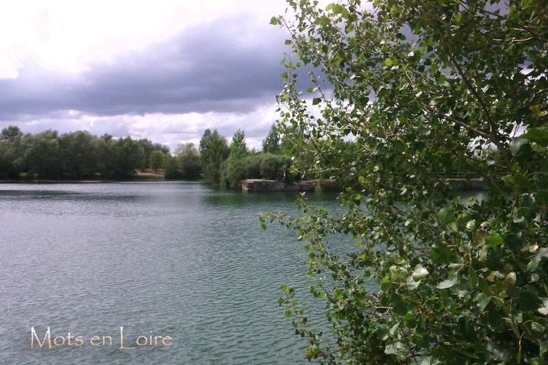 lac de Hommes 2