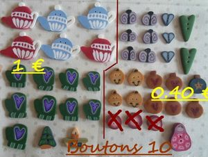 Boutons-10-r