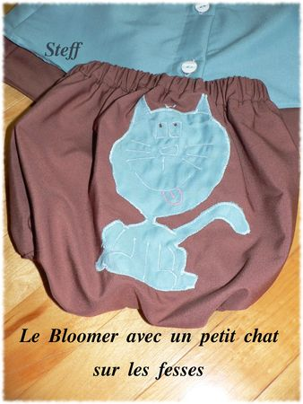 le_bloomer_lia