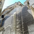 Eglise Saint-Firmin, Gordes / France-Vaucluse *Lloas