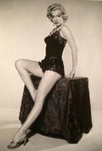 1953-florea_or_burchman
