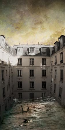 13_la_memoire_des_marees