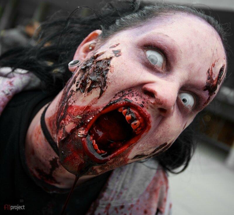 au_zombie_0264