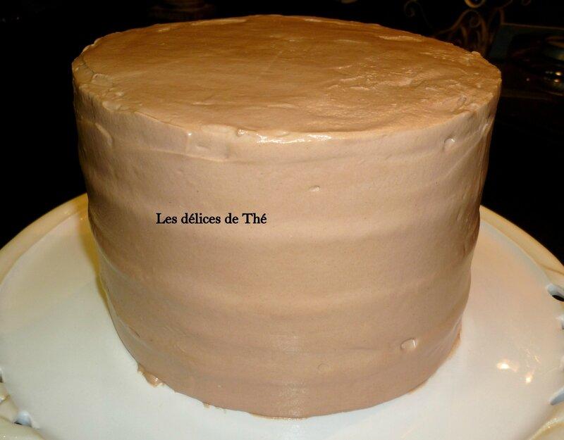 Layer cake ferrero rocher 05 03 17 (6)