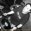 dj Dan 10th B-Day Fusion Vibes@Tipi Liège 22/06/07