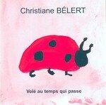 Christiane_Belert_Volé_au_temps_qui_passe