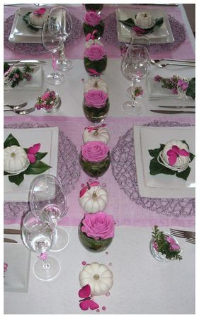 2009_09_06_table_rose_courge17