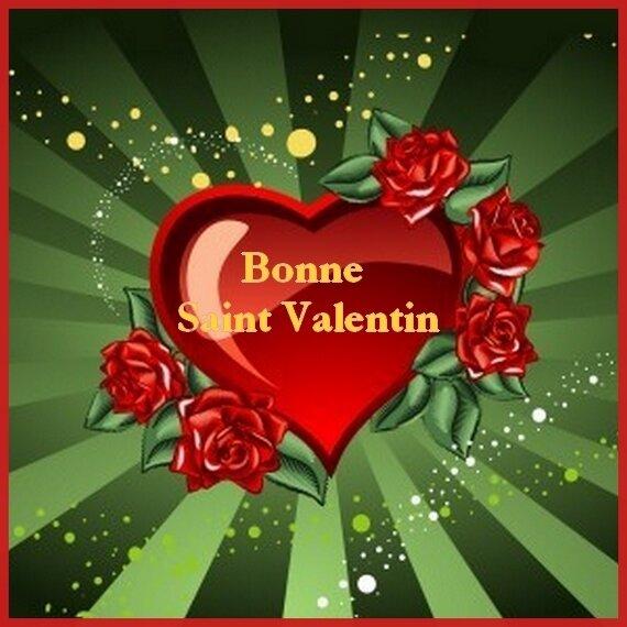 saint-valentin_010