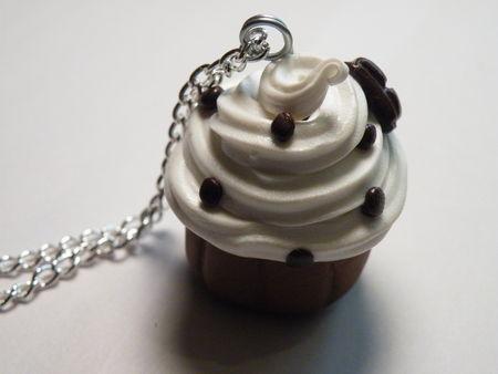 cupcakefimo_chocolat___shamhalo